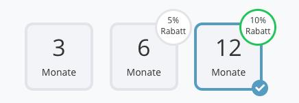 Rabatte